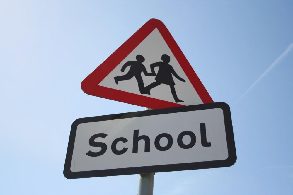 schools-image